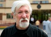 Юрий Хащеватский хочет снять фильм о бойне в Одессе