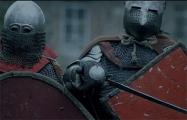 «Никто, кроме нас!»: «Неман» выпустил рыцарское видео к финалу Кубка Беларуси