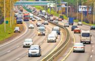 ГАИ объявила охоту на водителей без техосмотра