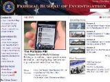 ФБР занялось своим продвижением в социальных медиа