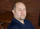Версия о самоубийстве Олега Бебенина «трещит по швам»