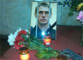 Родственники Ковалева требуют изменить законодательство