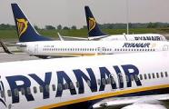Ryanair будет летать из Европы в США за $15