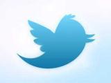 Знаменитостям отказали в умении влиять на мнения пользователей Twitter