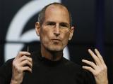 Стива Джобса вызовут в суд из-за iTunes
