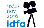 Фильм о крымских татарах получил награду на кинофестивале в Амстердаме