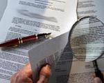 Налоговой станут доступны банковские тайны физлиц?