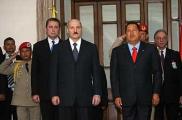Беларусь и Венесуэла активно взаимодействуют в международных организациях