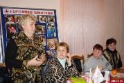 БОКК планирует объединить пожилых людей в инициативные группы во всех регионах Беларуси