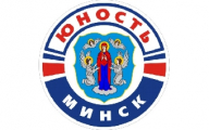 """Хоккеисты """"Динамо-Шинника"""" потерпели четвертое поражение подряд в чемпионате МХЛ"""