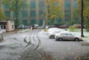 В Беларуси будут усилены меры безопасности в сложных погодных условиях