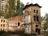 Минчане все чаще обращаются в ЖЭСы за услугой по ремонту жилья