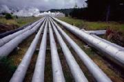 В Беларуси экспертиза стройпроектов должна быть нацелена на экономию средств - Калинин