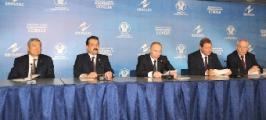 Эксперты СНГ обсудят в Минске вопросы сотрудничества в области охраны окружающей среды