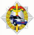 Минский таксист-нелегал сбил свою пассажирку и скрылся с места происшествия
