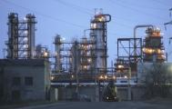 """""""Нафтан"""" за 2011 год увеличил производство промышленной продукции в 2,5 раза"""