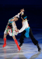 Отбор на юниорский чемпионат мира пройдет на первенстве Беларуси по фигурному катанию