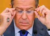 Лавров: Сложностей в контактах с Порошенко нет
