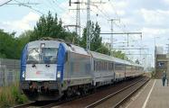 Пассажир рейса Ташкент-Минск пытался ввезти в Беларусь насвай