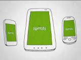 Интернет-радио Spotify превратилось в конкурента iTunes