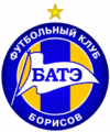 Футболисты борисовского БАТЭ победили чемпиона Молдовы на сборе в Турции