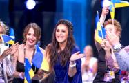 Джамала: Не позвольте России испортить Евровидение-2017