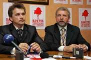 ОГП предлагает оппозиции новую стратегию