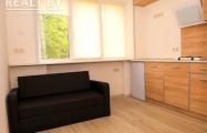 Как выглядит самая крошечная квартира, которую продают в Беларуси