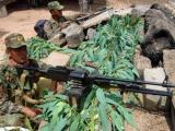 Таиланд и Камбоджа договорились о прекращении огня