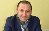 Словакия выдаст Италии героя статьи убитого журналиста