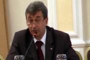 Создание Евразийского экономического союза никак не может быть возвратом в СССР - посол России в Молдове