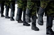 Как белорусов призывают в армию в разгар пандемии коронавируса