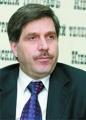 Посол: Руководство Палестины признательно властям Беларуси