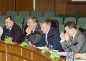 Таможенное сотрудничество в Союзном государстве продолжится - ГТК