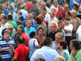 Предприниматели: Указ № 222 ликвидирует малый бизнес, ухудшая благосостояние семей