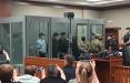 Суд арестовал устроившего стрельбу в казанской школе