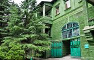 «Он вам не Коба»: Как на самом деле жил Сталин