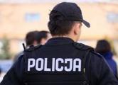 200 человек в масках напали на поезд под Гданьском