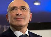 Ходорковский: Введение санкций против России - большая ошибка