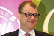 Выборы в Финляндии выиграла оппозиционная партия «Центр»