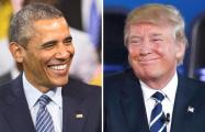 Комитет по разведке Сената США: Правительство Обамы не шпионило за Трампом