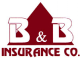 Компании B&B Insurance вернули лицензию