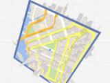 На базе Google Maps выпустят игру
