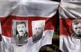 На Радуницу в Жодино прославляют настоящих героев Беларуси