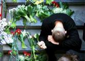 10 лет трагедии на Немиге