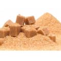 Таможенный союз с 1 мая вводит сезонную пошлину на импорт сахара-сырца в размере $140 за 1 т