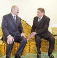 Белорусские промпредприятия оставят в своем распоряжении часть прибыли, возникшей в результате девальвации