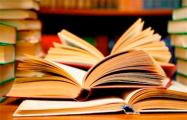 Топ-7 книг из мировой литературы, которые стоит почитать на белорусском языке