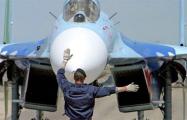 НАТО: Российская база в Беларуси не имеет значения для альянса