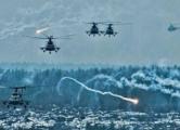 Италия усилит военное присутствие в Средиземном море